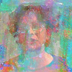 Guru of the Art Apps (flynryon) Tags: portrait art digital painting artist drawing michigan text app iphone ipad lapeer fingerpainters jkpp fingerpaintedit flynryon ipaintings iamda uploaded:by=flickrmobile flickriosapp:filter=nofilter