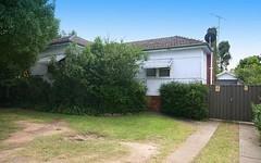153 Marion Street, Bankstown NSW