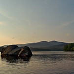 Saint Regis Pond thumbnail