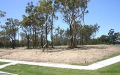 Lot 102, 2 Regatta Way, Summerland Point NSW