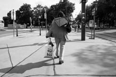 :: out of the box (noah samuel mosko) Tags: vienna wien noah street bw white london monochrome photography austria back fuji photographer candid scene stranger daily fujifilm f2 moment unposed samuel based decisive 18mm xf mosko xm1 noahsamuelmosko