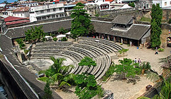 """zanzibar-stone-town • <a style=""""font-size:0.8em;"""" href=""""http://www.flickr.com/photos/62781643@N08/14850650425/"""" target=""""_blank"""">View on Flickr</a>"""