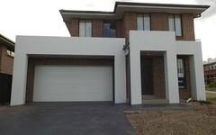 L14 Thomas Hassall Avenue, Middleton Grange NSW