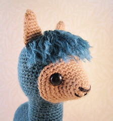 The Worlds Best Photos of alpaca and amigurumi - Flickr ...