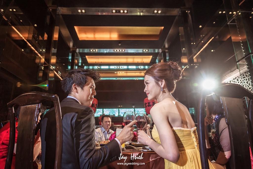 婚攝,台北,晶華,婚禮紀錄,婚攝阿杰,A-JAY,婚攝A-Jay,JULIA,婚攝晶華-122