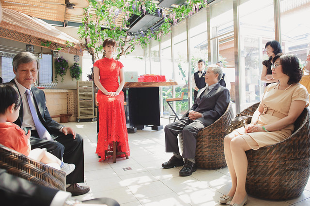 台北婚攝, 紅帽子工作室, 首都飯店, 首都飯店宴客, 首都飯店婚攝, 婚禮記錄, 婚攝, 婚攝紅帽子, 推薦婚攝, 新祕BONA, Redcap-Studio,DSC_0271