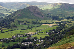 Helm Cragg (cmax211) Tags: infocus highquality
