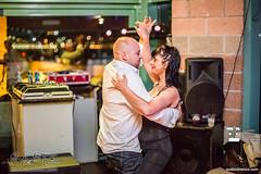 5D__5397 (Steofoto) Tags: varazze salsa ballo bachata latinoamericano balli albissola puebloblanco caraibico ballicaraibici steofoto discoaeguavarazze discosolelunaalbissola
