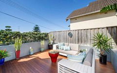 20a Beach Street, Clovelly NSW