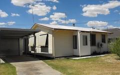 14 LANGHAM STREET, Ganmain NSW