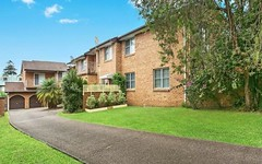 4/25 Empress Street, Hurstville NSW