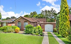 34 Timberi Avenue, Dapto NSW