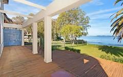 14. Bayview, Rocky Point NSW