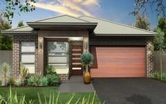 Lot 20 Maloney Chase, Wilton NSW