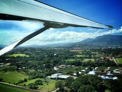 2940 Nature Air (yakovina) Tags: costarica natureair