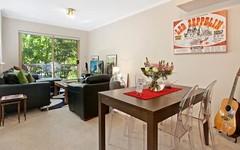 57/219 Chalmers Street, Redfern NSW