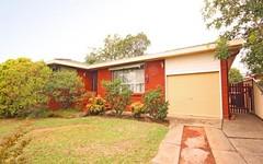 24 Paterson Street, Campbelltown NSW
