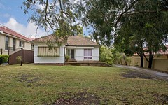 1 Church Street, Woolooware NSW