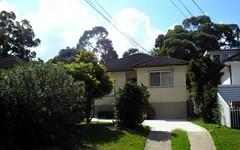 173 Karimbla, Miranda NSW