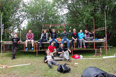 "Ladehammerfestivalen 2014 • <a style=""font-size:0.8em;"" href=""http://www.flickr.com/photos/94020781@N03/14949782132/"" target=""_blank"">View on Flickr</a>"