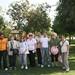 Al Azhar Park_1041