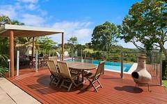 460 Old Byron Bay Road, Newrybar NSW