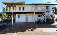 2/157 Beryl Street, Coffs Harbour NSW