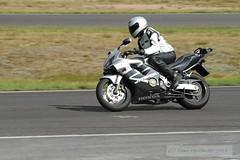 IMG_5631 (Holtsun napsut) Tags: ex drive sigma os apo moto motorcycle 70200 f28 dg rata kes motorrad traing piv eos7d ajoharjoittelu moottoripyoraorg