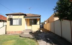 27 Percy Street, Bankstown NSW