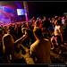 Volbeat - Lowlands 2014 (Biddinghuizen) 16/08/2014