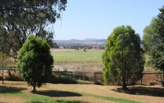 8710 Black Stump Way, Tambar Springs NSW