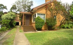 3 Bessell Ave, Spring Hill NSW