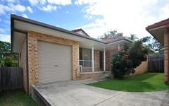 2/5 Parker Close, Woolgoolga NSW