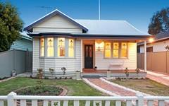 43 Ann Street, Geelong West VIC