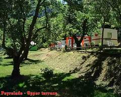 mot-2002-riviere-sur-tarn-peyrelade2a_750x600