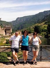 mot-2002-riviere-sur-tarn-mot2002millau042_438x600
