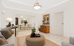 22 Spencer Street, Rose Bay NSW
