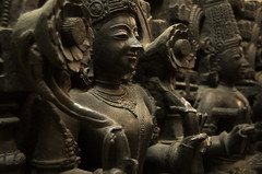 The Navagraha (Camera_fanatic) Tags: uk england london pentax unitedkingdom britishmuseum hdr k30 navagraha