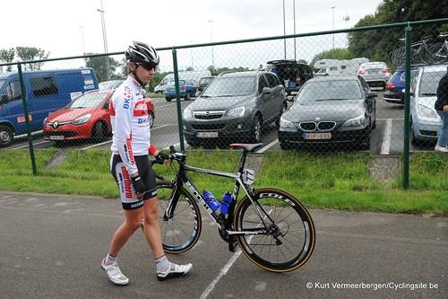 Omloop der Vlaamse gewesten (107)