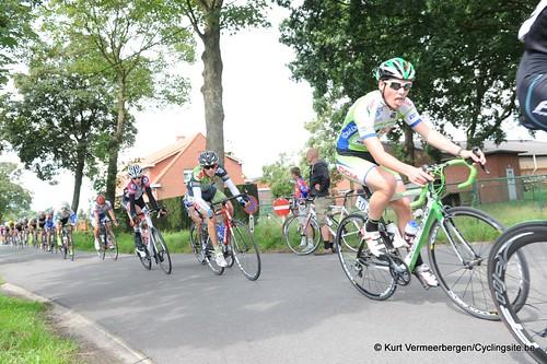 Omloop der Vlaamse gewesten (359)