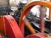 045 (alexandre.vingtier) Tags: haiti rum caphaitien nazon clairin rhumagricole distillerielarue