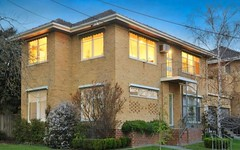 2/56 Windsor Crescent, Surrey Hills VIC