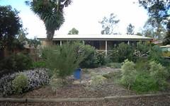47 Merriwa Street, Katoomba NSW
