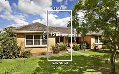4 Felix Street, Surrey Hills VIC