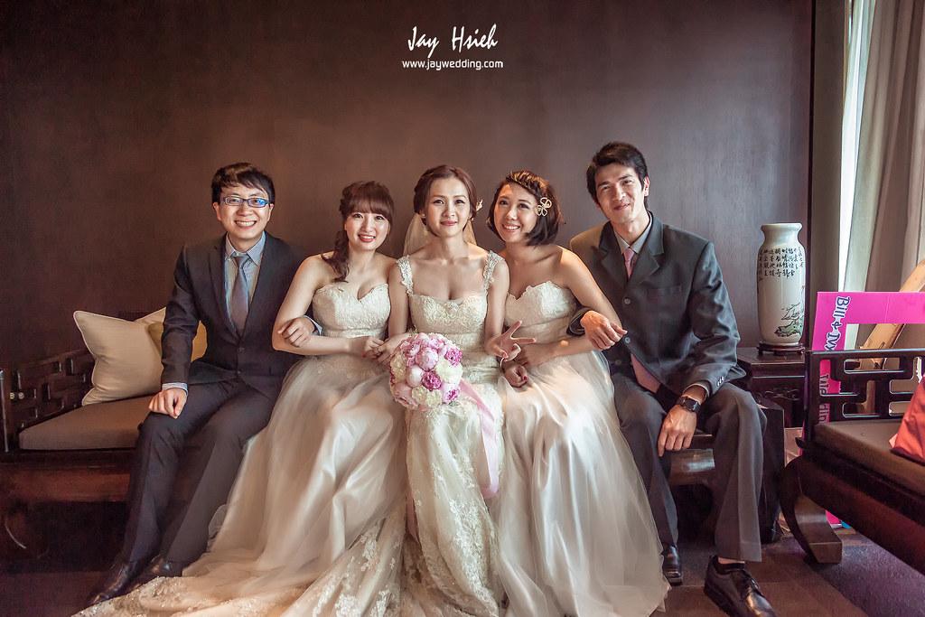 婚攝,台北,晶華,婚禮紀錄,婚攝阿杰,A-JAY,婚攝A-Jay,JULIA,婚攝晶華-082