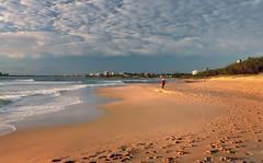 Anglų lietuvių žodynas. Žodis australian capital reiškia australijos kapitalo lietuviškai.