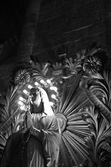 7726 - Madonna Orvieto (Diego Rosato) Tags: madonna orvieto santandrea