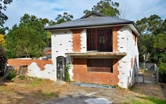 20 Coronet Court, North Rocks NSW