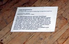 Tellerdungersteuer Kuxmann, Bielefeld (Jan Rijpma) Tags: dronten landbouw akkerbouw veeteelt jan rijpma zijp zuidelijke ijsslmeer polders ijsselmeerpolders ketelweg flevopolder flevoland 8251pp oostelijkflevoland zuiderzeeprojekt biddinghuizen swifterbant zee klei zand water sloot tocht kanaal kavel janrijpma oostelijk hondweg oudebosweg roggebotweg hanzeweg vossemeerdijk colijnweg zuiderzee akkerbouwer veehouder loonwerkers loonspuitbedrijven aardappelen bieten uien wintertarwe haver gerst ketelhaven dijkbouw drainagebuis ontwatering sloten reipma riepma agromex