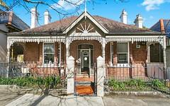 81 Ridge Street, North Sydney NSW